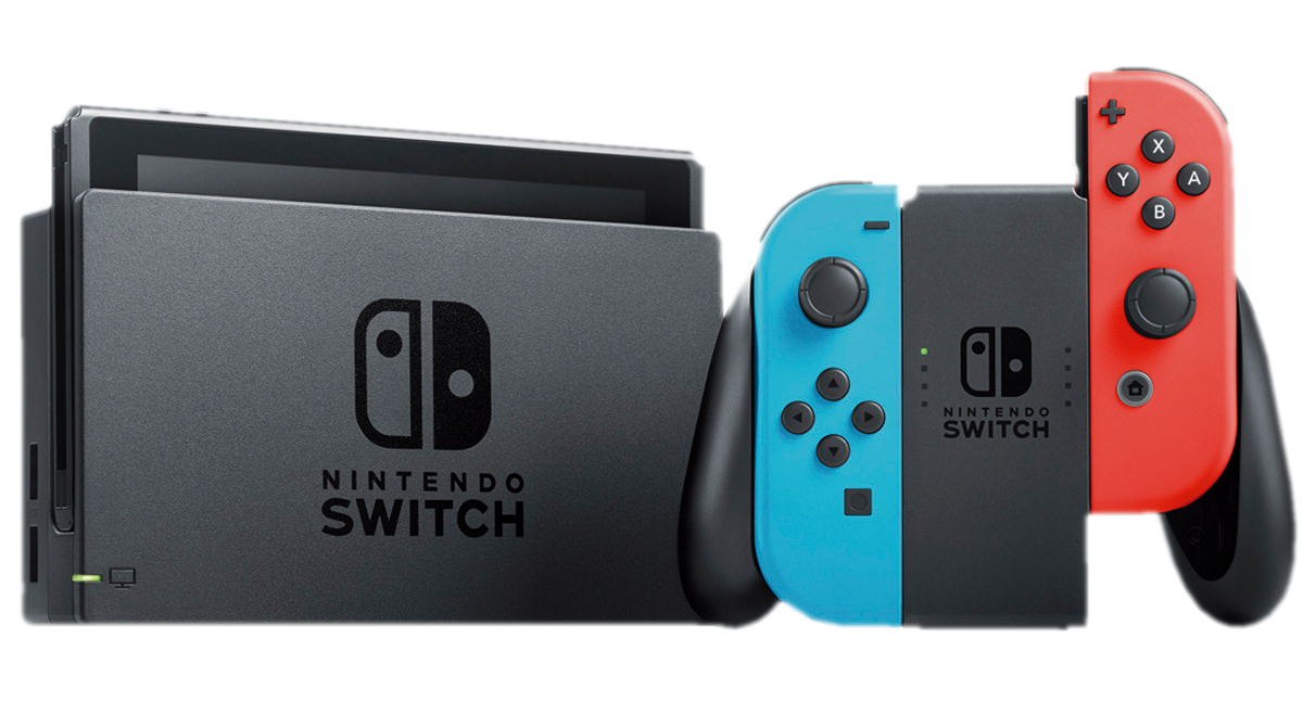 Win A Nintendo Switch Nintendo Switch System Nintendo Switch Nintendo Switch Games