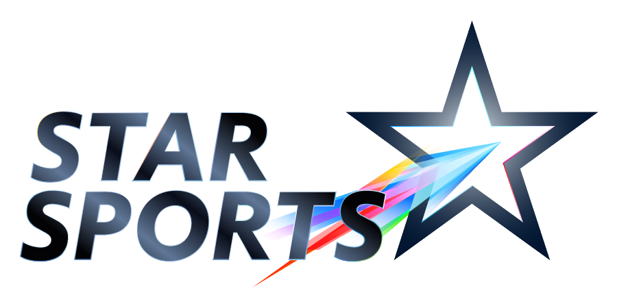 Cricket Live Streaming Star Sports Live Streaming Star Sports Live Live Cricket Streaming Star Sports Live Streaming