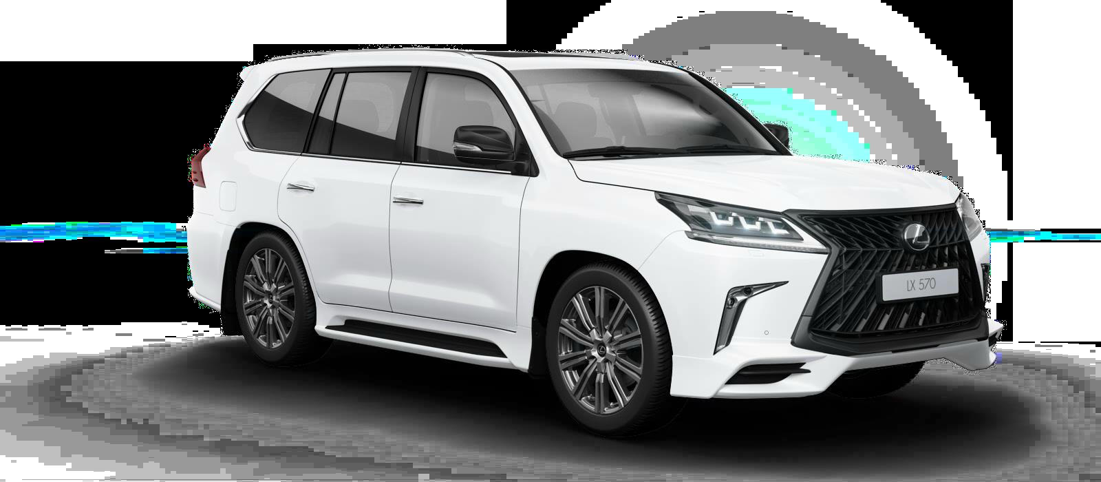 Lexus PNG Image Lexus, Luxury cars, Premium cars