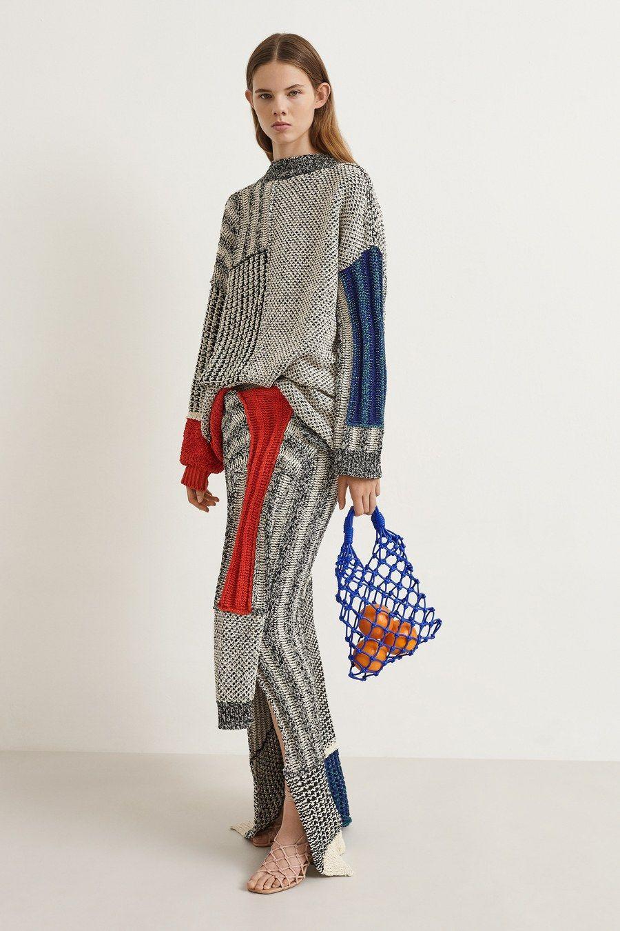 Stella McCartney Resort 2020 Fashion Show nel 2020 | Stile