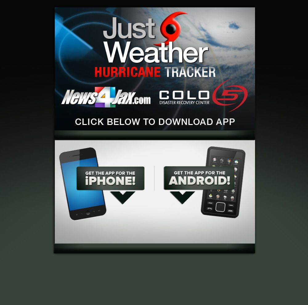 Download The Just Weather Hurricane Tracker App Stay Safe During Hurricane Season With Images Weather Hurricane Hurricane Season
