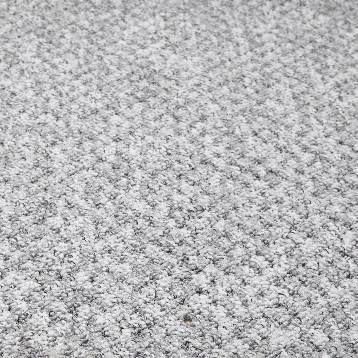 Tangier Berber Textured Carpet Carpetright Bedroom