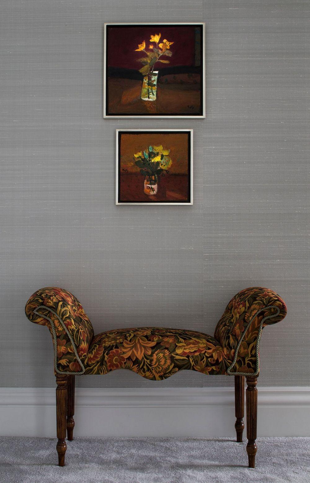 Comforter Sets Interior Design CompaniesHome