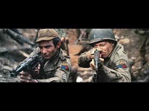 film de guerre complet en francais 2015 nouveaut hd le pont film de guerre du pacifique. Black Bedroom Furniture Sets. Home Design Ideas