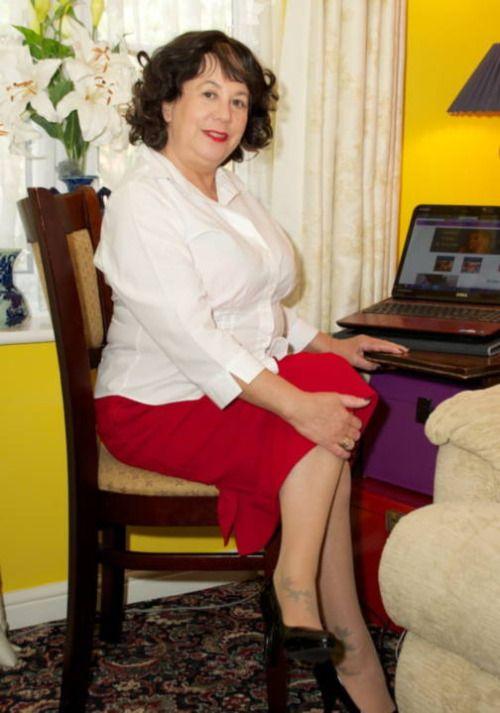 annunci donne italiane incontri con donne mature gratis