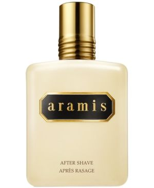 Photo of Aramis Men's After Shave, 6.7 oz. & Reviews – Shop All Brands – Beauty – Macy's
