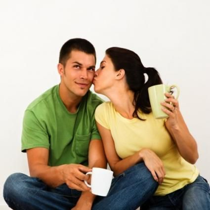 taurus dating a taurus