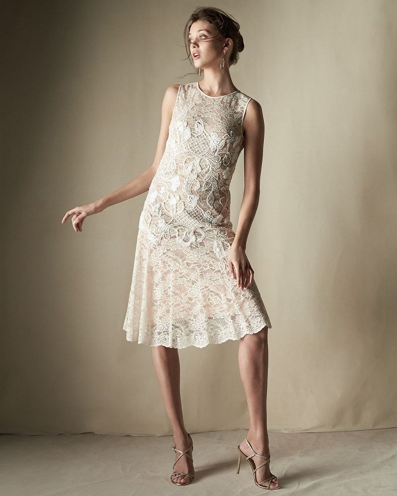 Neiman Marcus Designer Cocktail Dresses | Dress images | Adorable ...