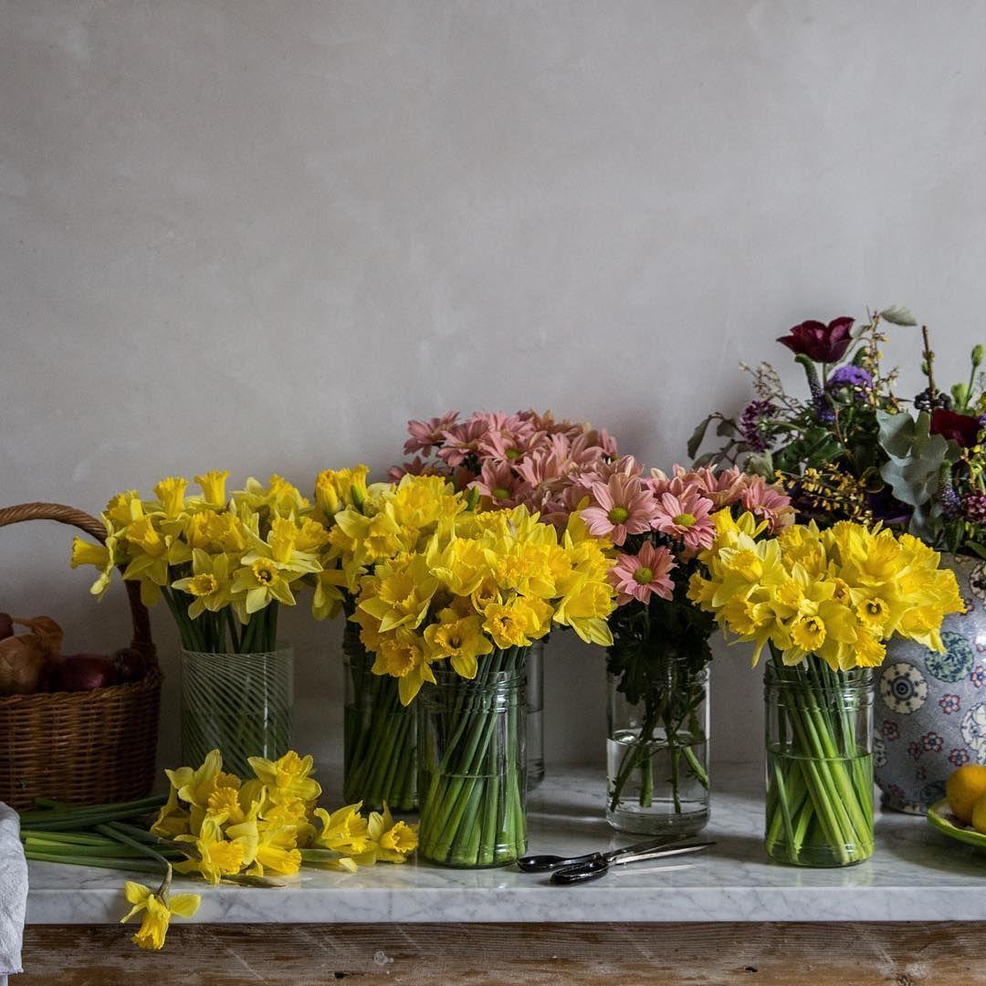 Картинки с надписью хочу цветов