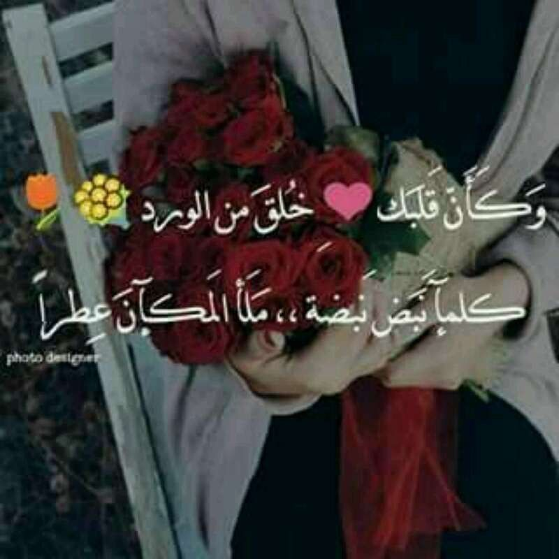Pin By Magdy Elzayat On Nice Picture Love Song Quotes Woman Quotes Beautiful Words