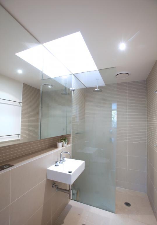 Bathroom Design Ideas By Genuine Building Services