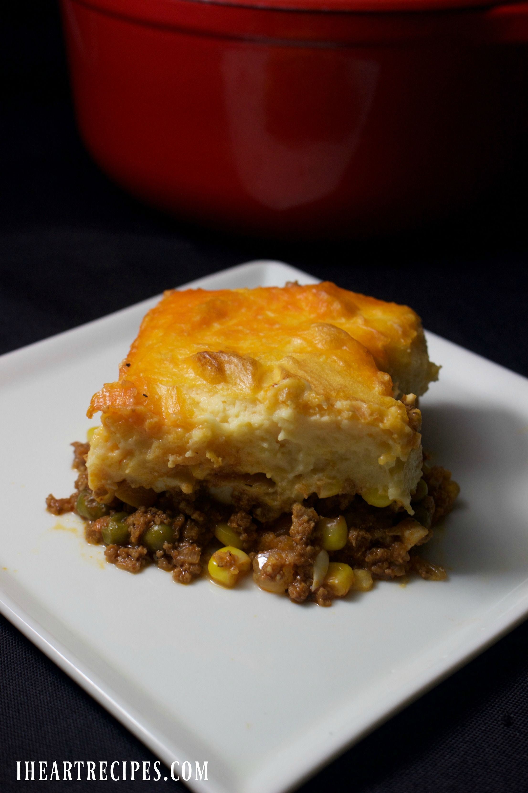 Deluxe Shepherd S Pie Recipe I Heart Recipes Recipe Best Shepherds Pie Recipe Shepherds Pie Shepherds Pie Recipe