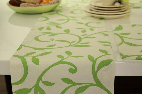 Pin Von Tischdecken Shop Tideko Auf Abwaschbare Tischdecke Praktisch Schon Gartentischdecke Decke Tisch