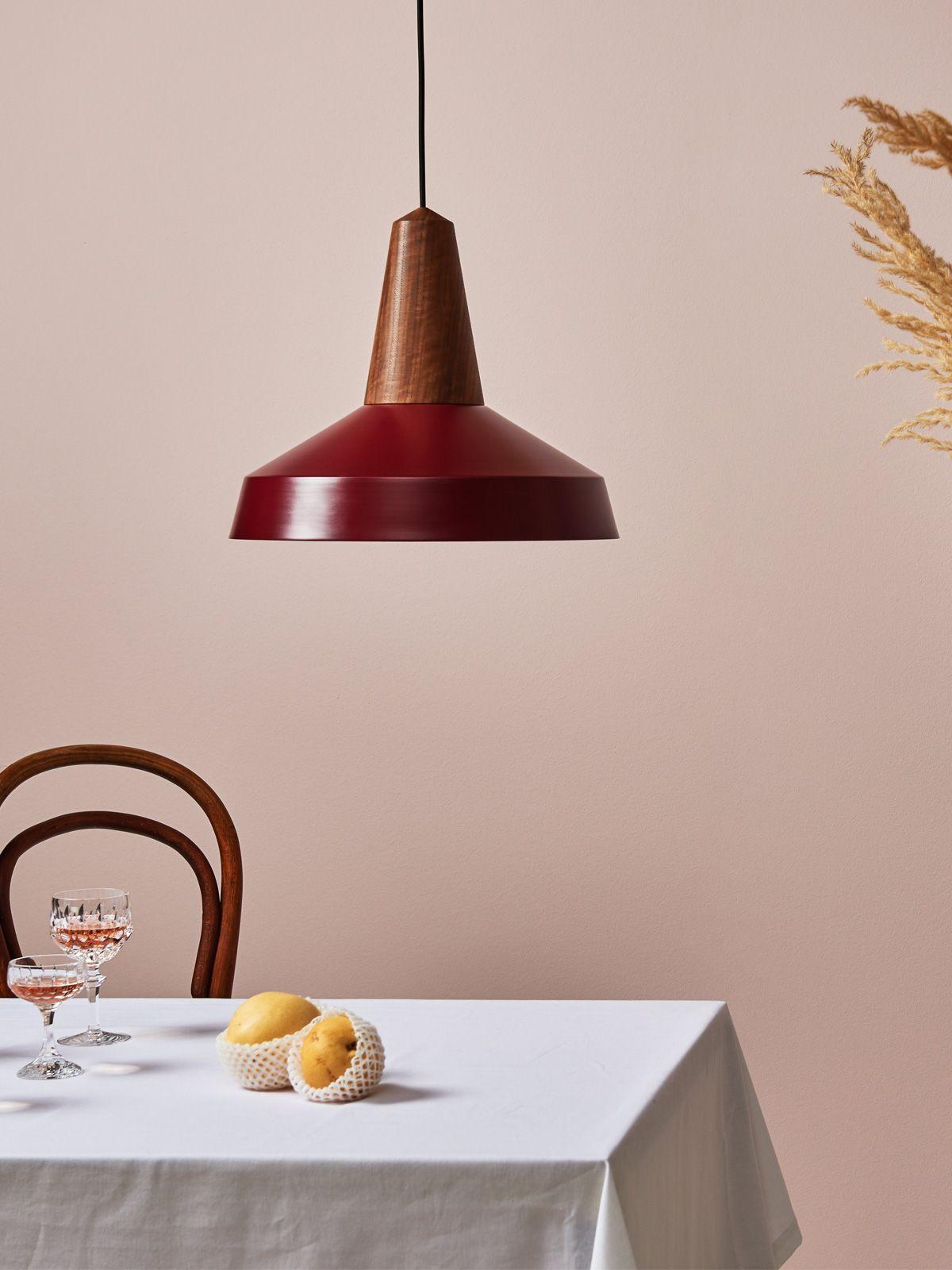 Designerleuchten Und Lampen Selbst Zusammenstellen Designort Com In 2020 Lampen Lampen Und Leuchten Leuchten