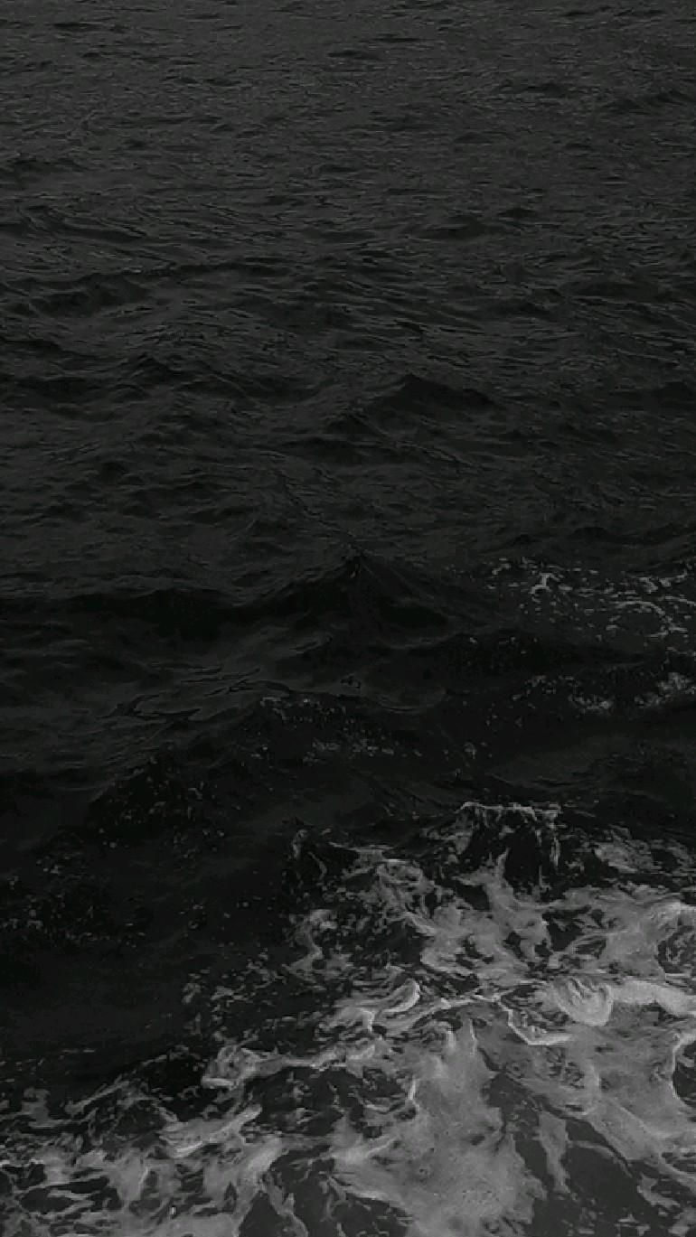─ sea aesthetic