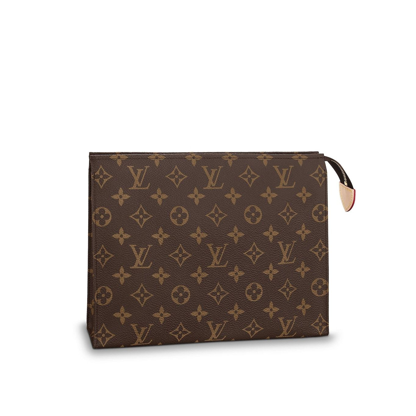 cc5c83036a5a Monogram TRAVEL All Collections Toiletry Pouch 26