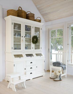Pin By Ella R On Living Room Home Furniture Home Collections