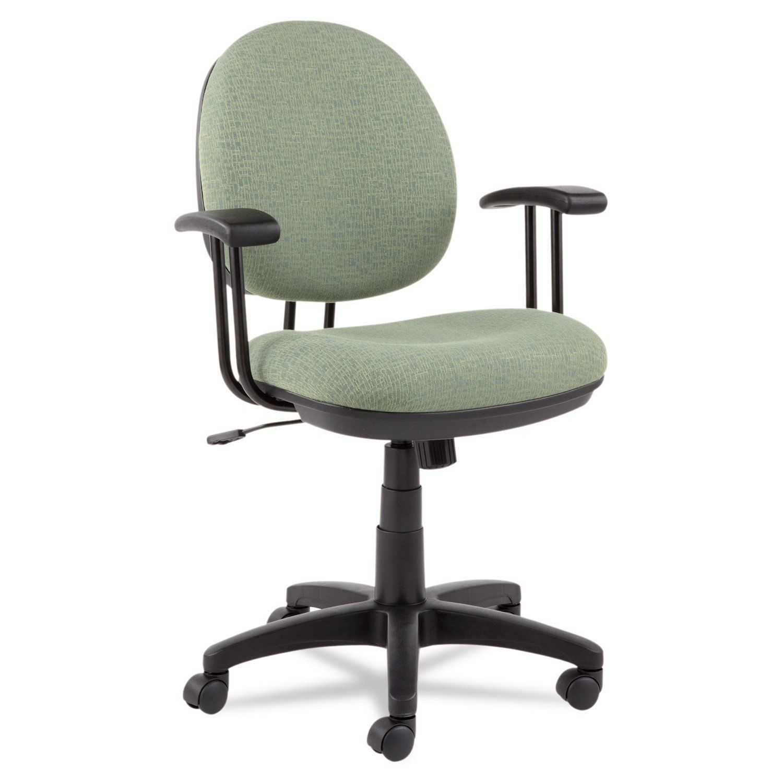 Moderne Buro Stuhl Ohne Arme Mit Bildern Stuhle Modern Burostuhl
