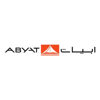 Abyat Logo Icon Svg Abyat Icon Logo Icons Svg