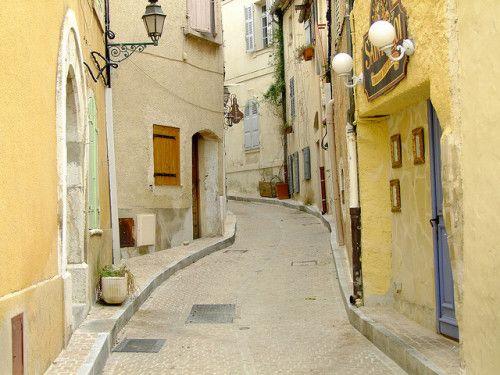 Provence, France Provence, France travel, Beautiful