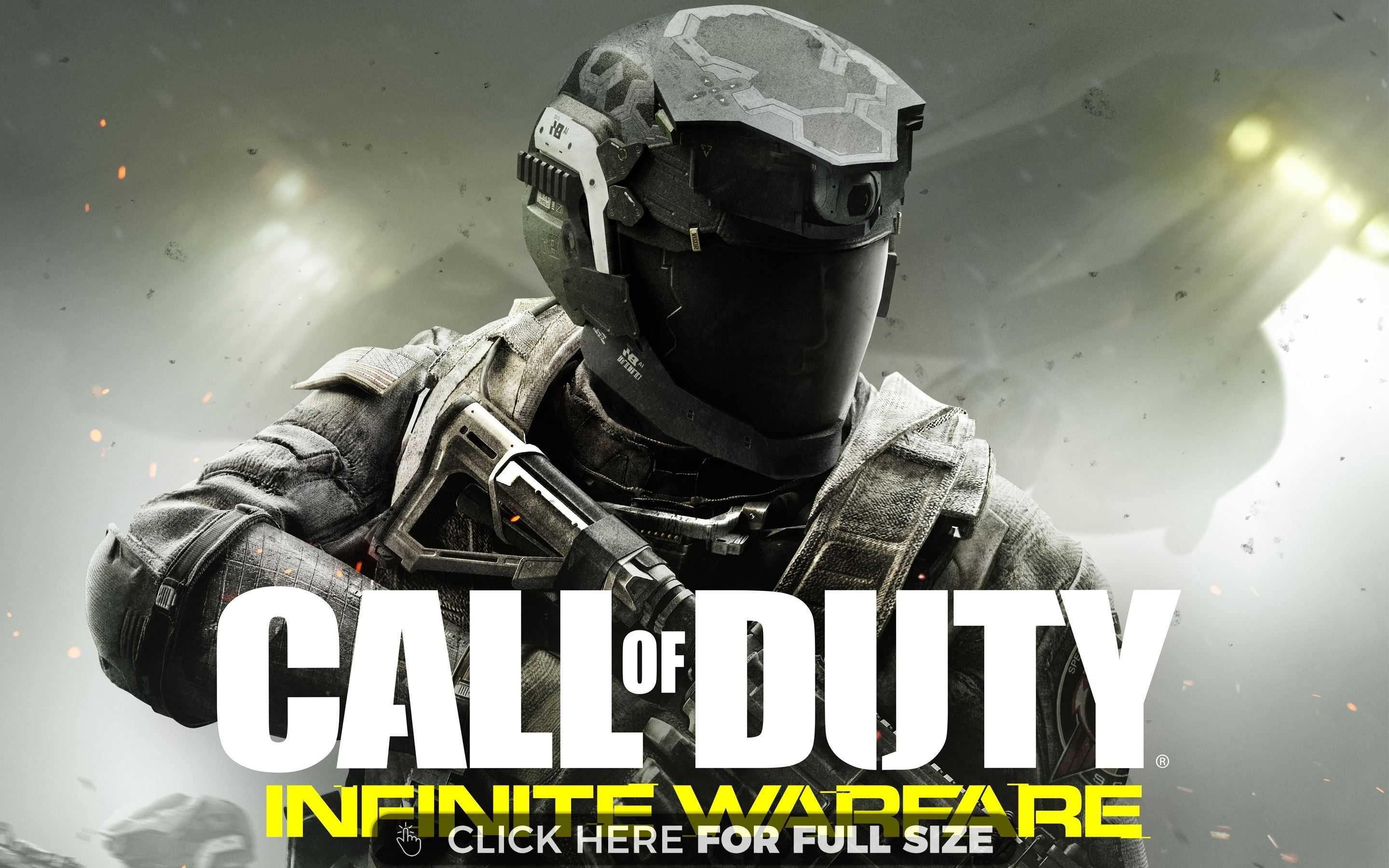 aa1676f1946d442e663a55edfd95a391 - How To Get Call Of Duty Infinite Warfare For Free