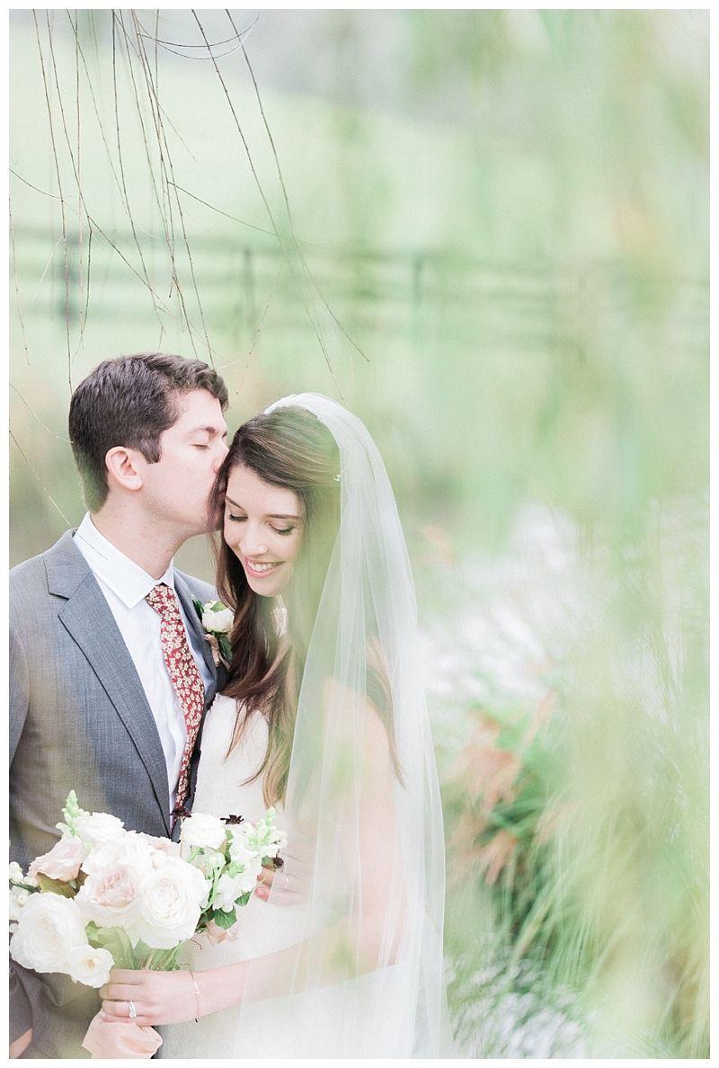 Julie Paisley | Nashville wedding photographer | Destination Wedding Photographer | Julie Paisley | Film Photographer | Stephanie & Max_0057.jpg