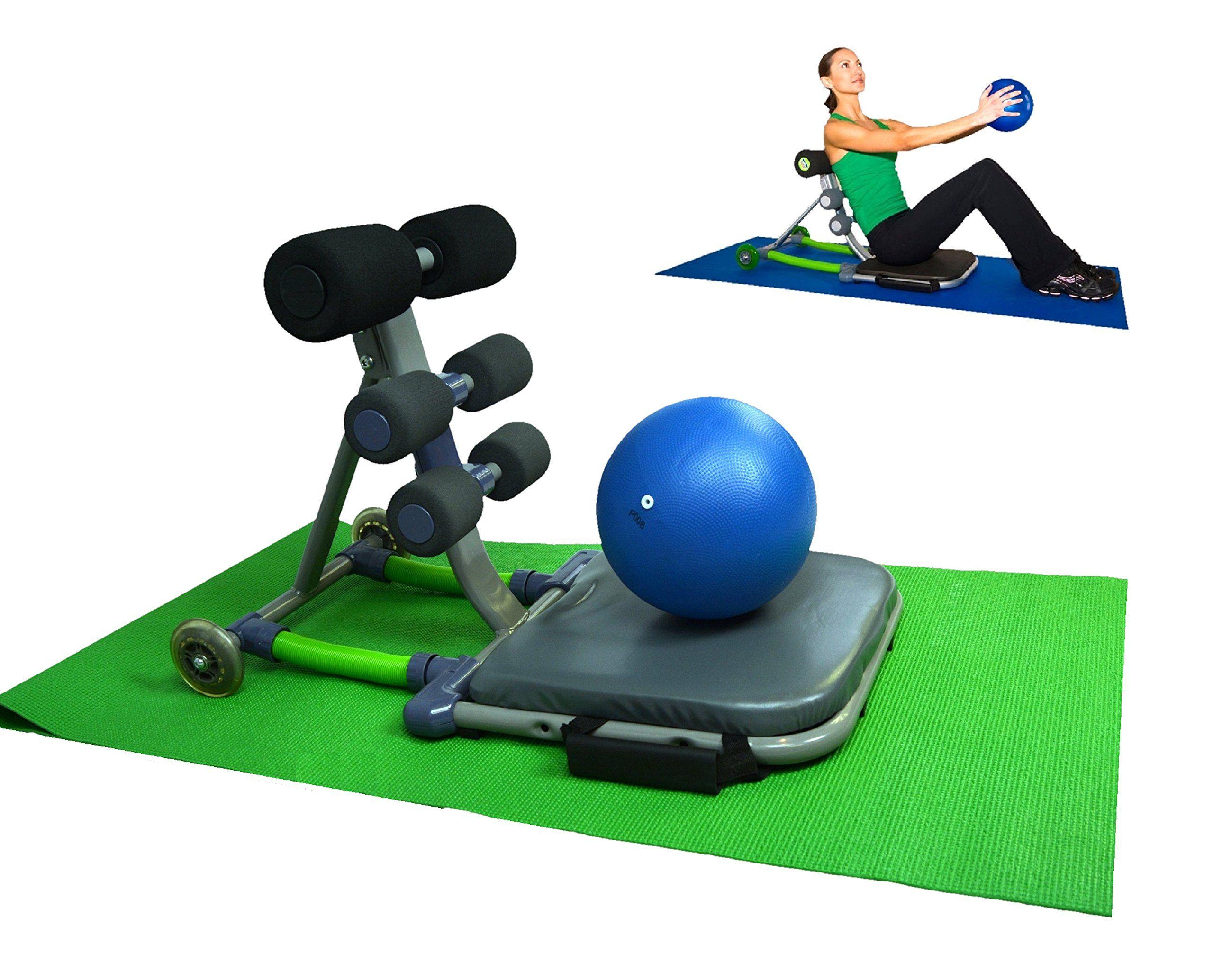 northern nl depot commercial mats fitness mat lights elliptical