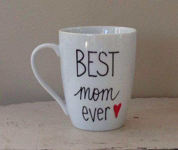 diy mom mug - Google zoeken