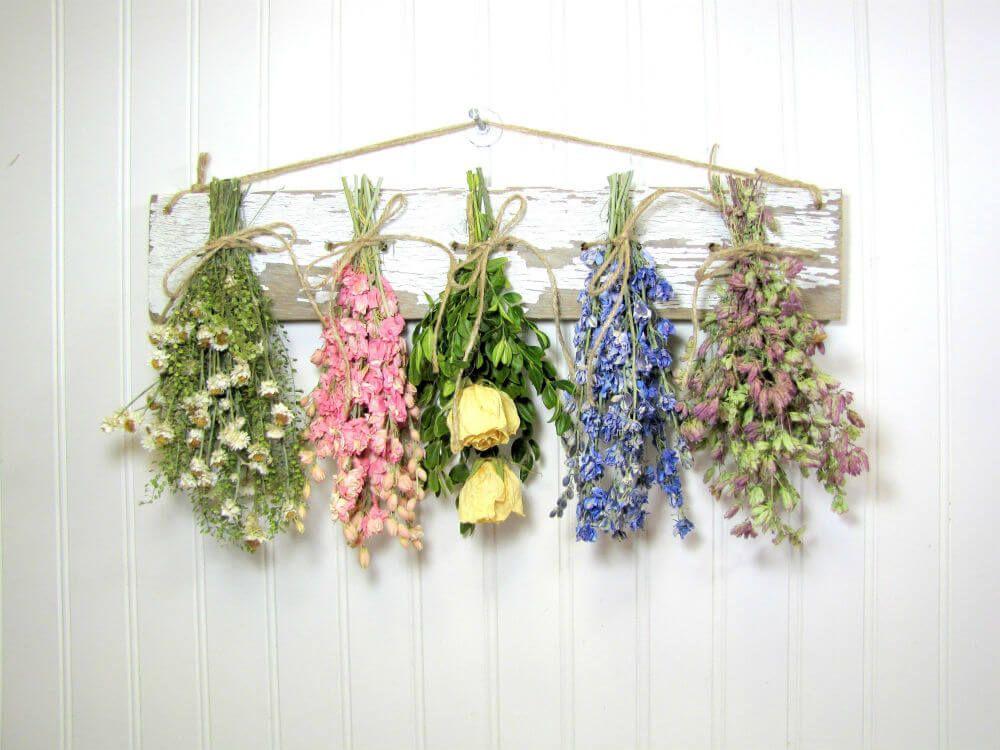 Paper Rose Flower Wall Hanging Home Decor Ideas Youtube In 2020 Hanging Flower Wall Paper Roses Flower Diy Crafts