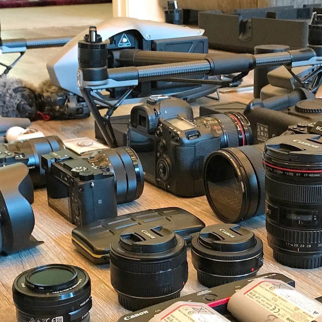 881 Gostos 7 Comentarios Digital Shooter Digital Shooter No Instagram Matjoez Bts Can You Name All The Studio Photography Camera Gear Photography