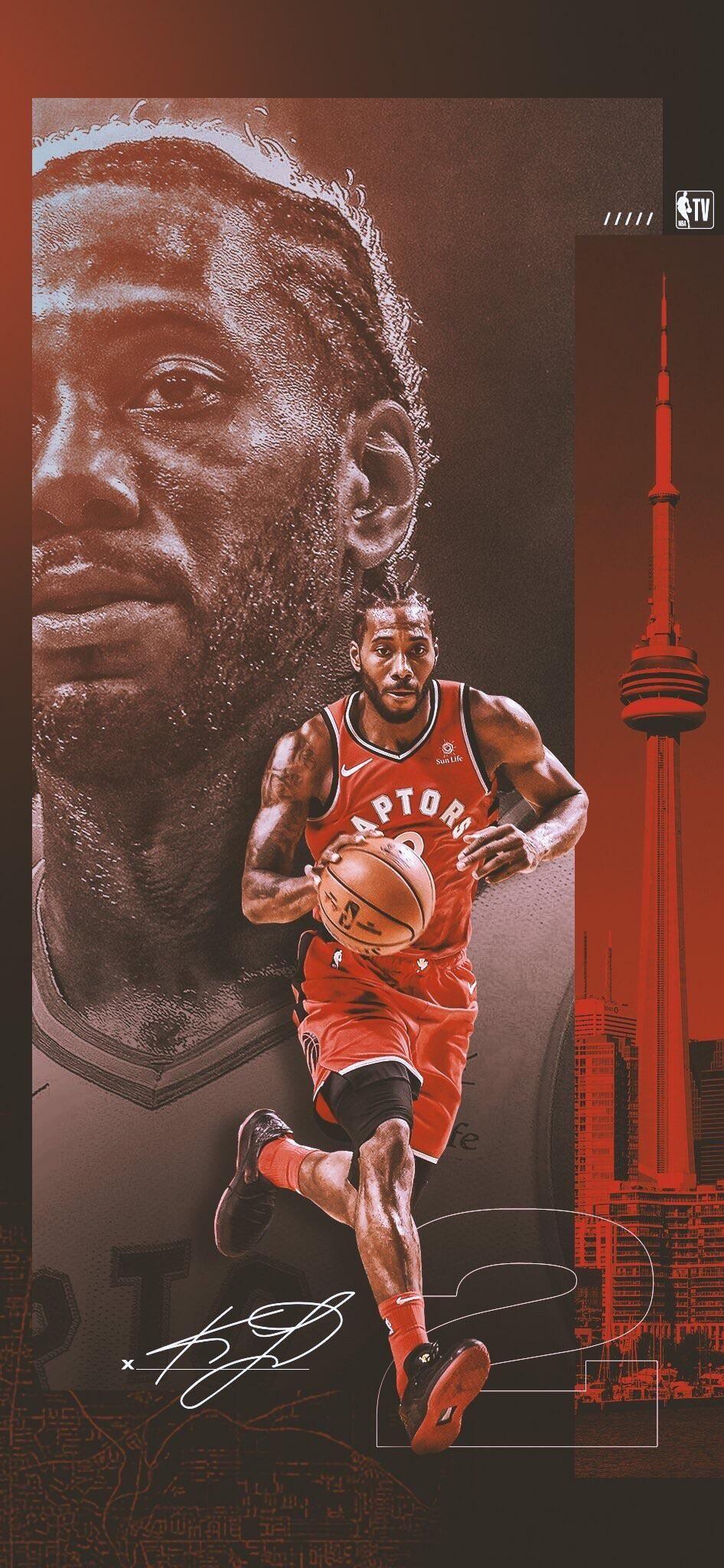 Toronto Raptors Wallpaper Raptors Wallpaper Raptors Basketball Nba Wallpapers