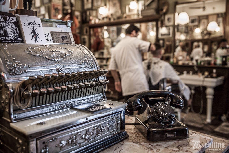 Money Talks Barbershop Pinterest Barbershop