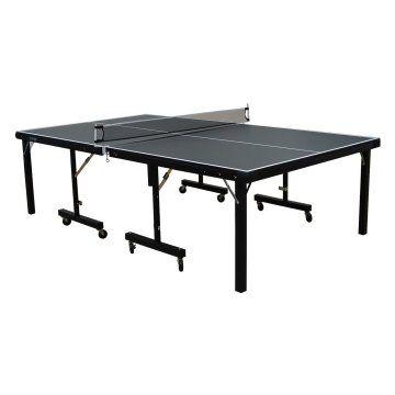 Stiga Classic Series Insta Play Table Tennis Table Good Reviews 549 Play Table Table Tennis Ping Pong Table Top