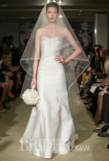 Petite Wedding Dresses 2015