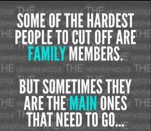 Being Hurt By Family Quotes Images Hurtful Quotes Quotes Family