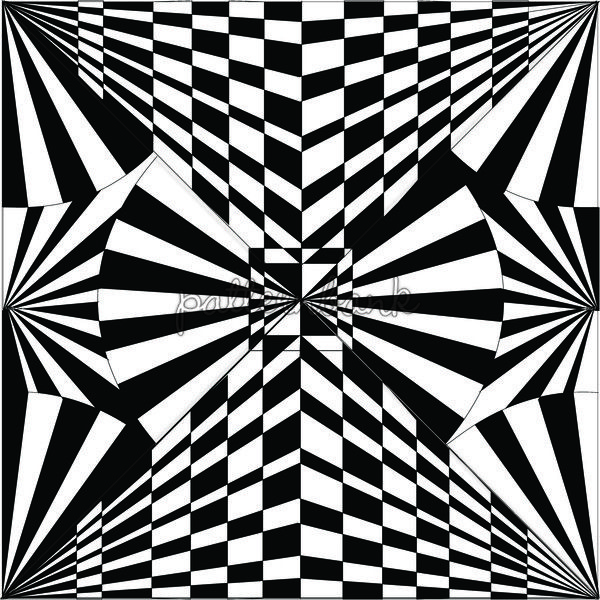optical art illusions - Google Search | optical illusions ...
