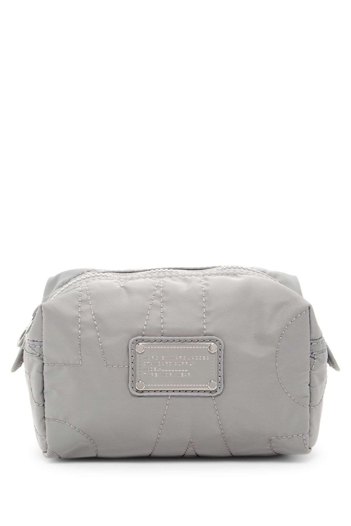 Marc by Marc Jacobs | Pretty Cosmetic Bag | Cosmetic bag
