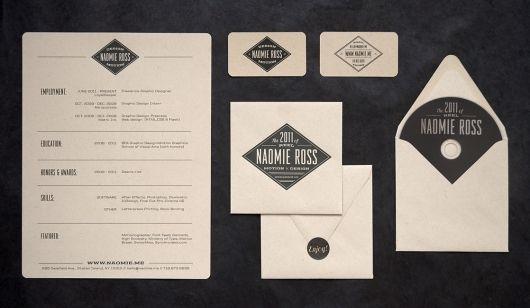 Naomie Ross // Design x Motion // New York