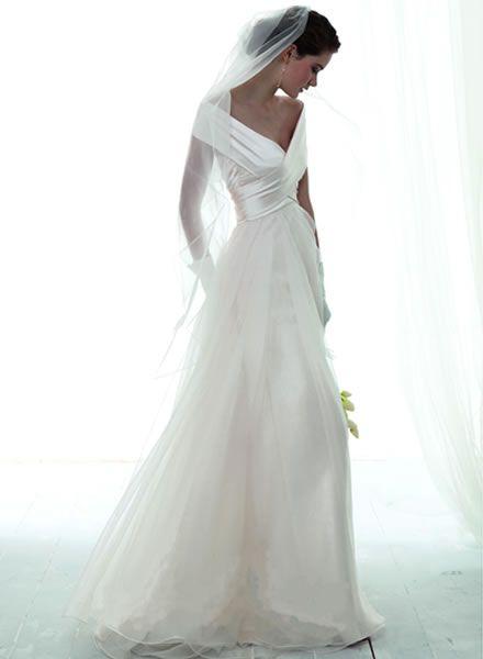 Le Sposa di Gio | Wedding Designs | Pinterest | Novios, De novia y ...