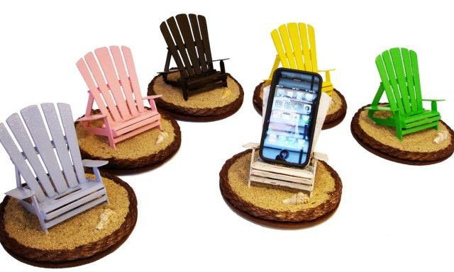 Incroyable Desk Cell Phone Holder Funny