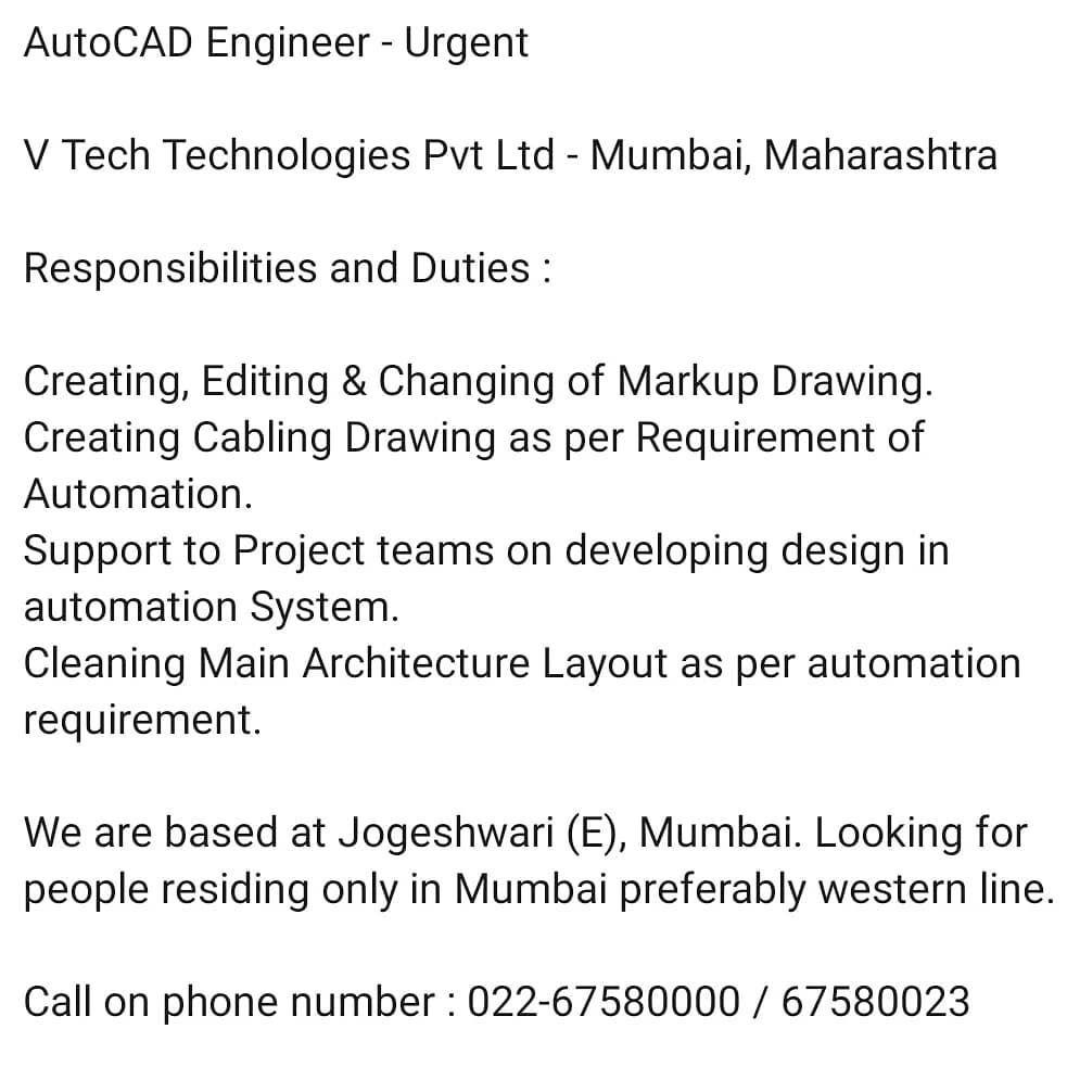 Employment Jobs Jobsearch Work Hiring Business Job Entrepreneur Career Recruitment Hr Nowhiring Resume Careers J Job Hunting Autocad Jobs Hiring