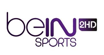 Regarder Bein Sport 2hd Direct Live Gratuitement Bein Sport Bein Sports Sporting Live Football Streaming