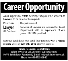 Job Ads For Lawyers Google Search Job Ads Lawyer Services