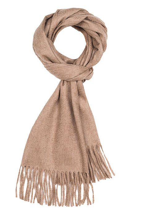 f99676b57 Light Brown Cashmere Scarf #mensscarves #cashmere | Scarf Collection ...