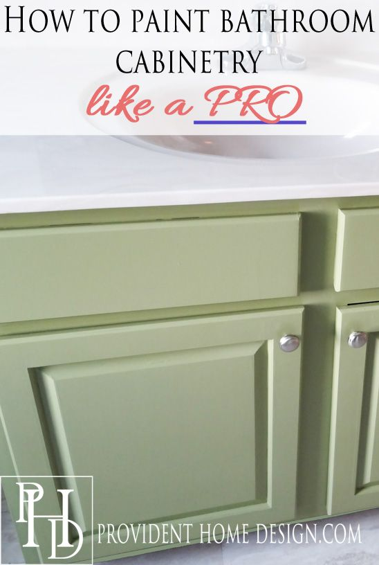 painting bathroom vanities on pinterest painting bathroom cabinets