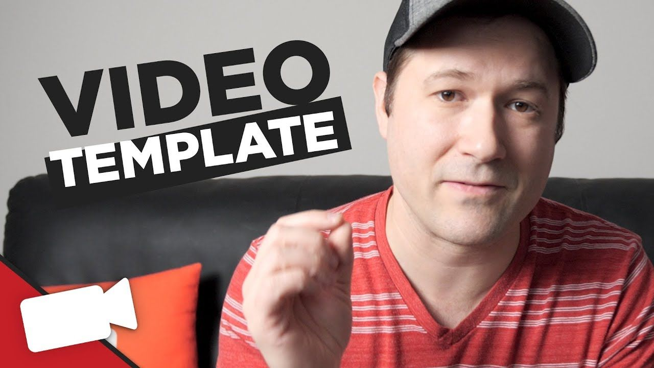 How To Create The Perfect Vlog https//youtu.be
