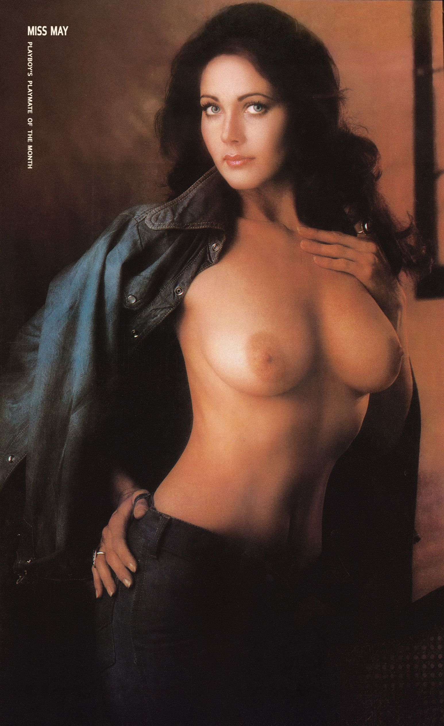 Lynda carter movies-9150