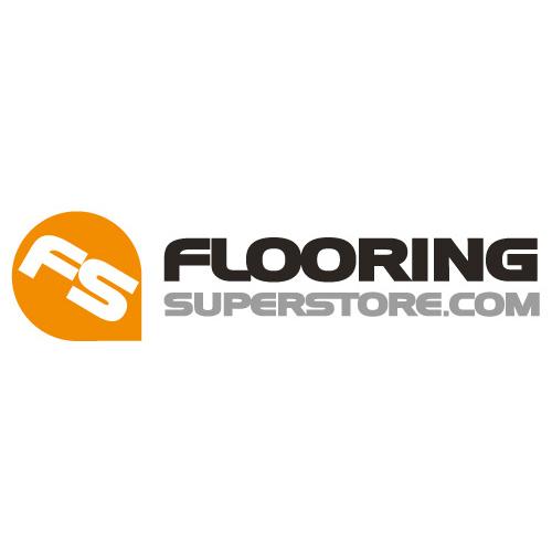 Flooring Superstore Logo Flooring Luxury Vinyl Tile Luxury Vinyl