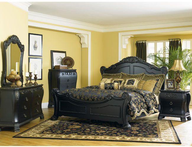 Neeeeed This Bedroom Furniture Stylish Bedroom Furniture Elegant Bedroom Affordable Bedroom Sets