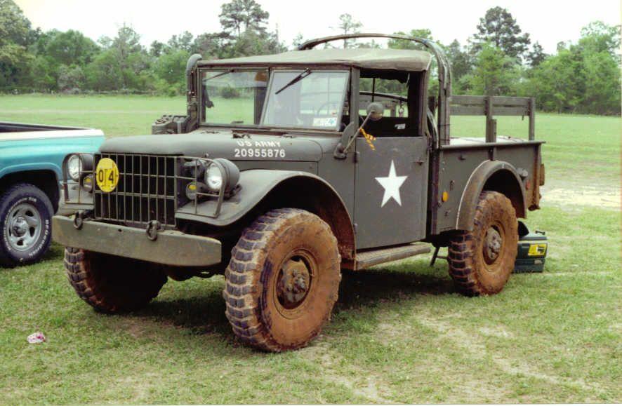 Pin On Old Trucks